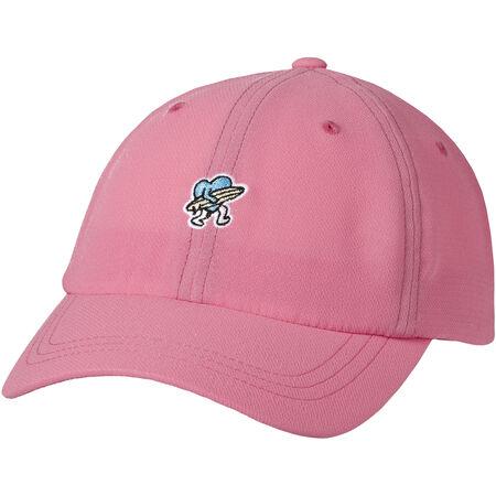 Shaka Cap