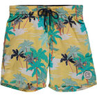 Thirst To Surf Swimshort