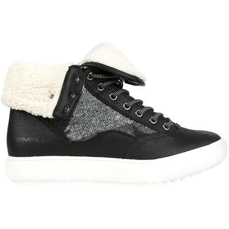 Fosho snow boot girls