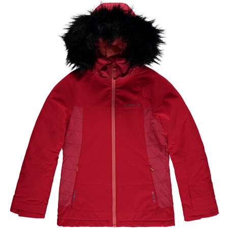 Felice Ski / Snowboard Jacket