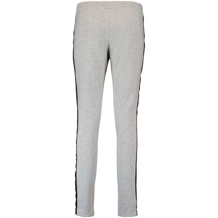 Pe Live In Jogger Pants