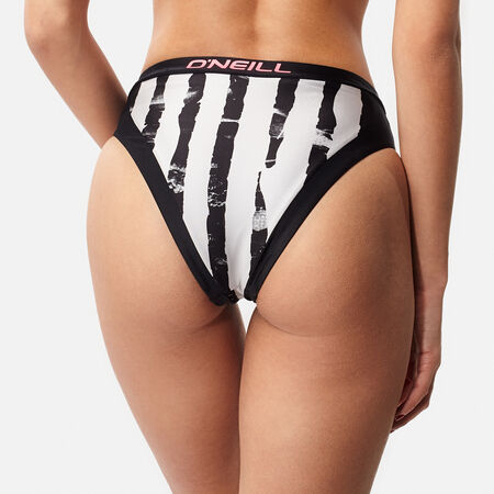 Re-Issue Bikini Bikini Bottom