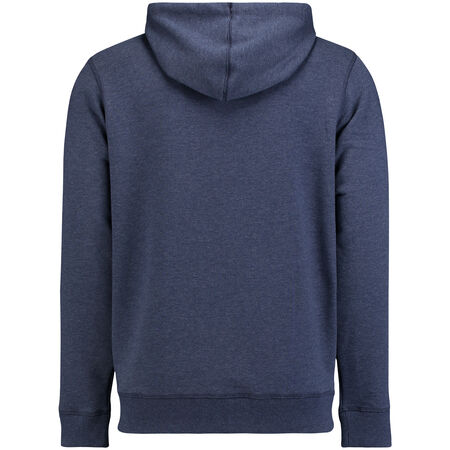 Pacific Coast Highway Daly Full Zip Hoodie