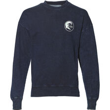 Circle Surfer Dm Sweatshirt