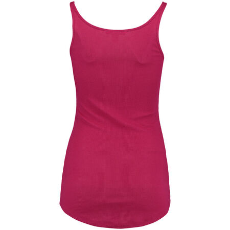 Jack's Base Ribbed Tanktop