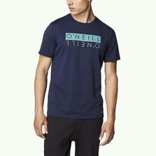 Duo Hybrid T-Shirt