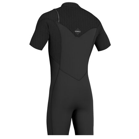 Hyperfreak 2mm chest zip spring wetsuit