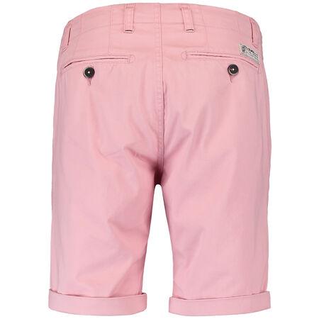 Legacy chino shorts