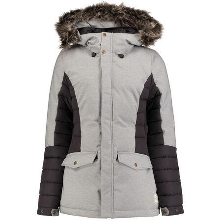 Feline Ski Jacket