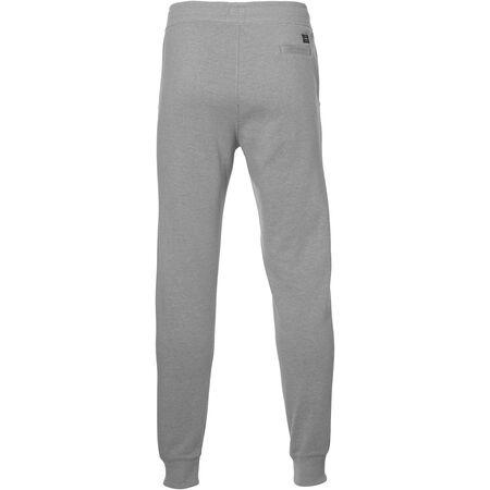 Type Sweat Pants