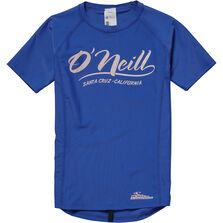 O'Neill Short Sleeve Skin