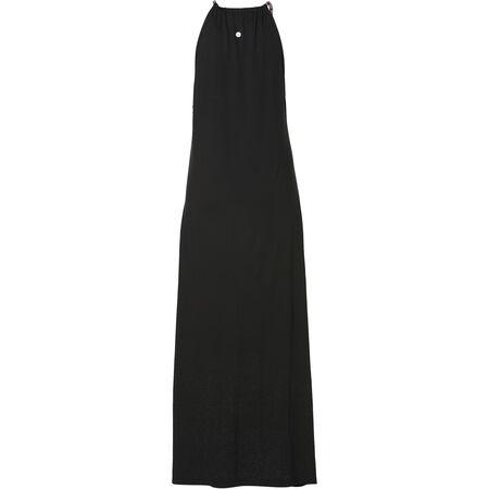 Jade Cove Dress