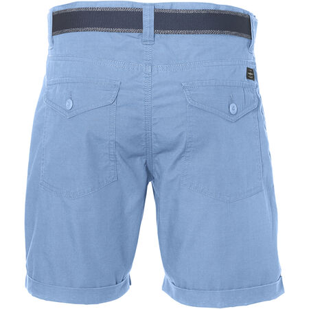 Roadtrip Short