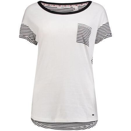 Jacks Pocket T-Shirt