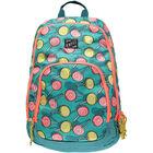 New Wedge Backpack