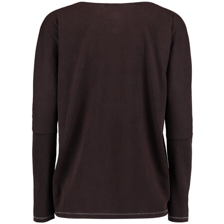 Reissue Longsleeve Top