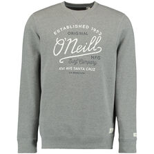Type Sweatshirt