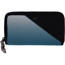 Crystal Cove Wallet