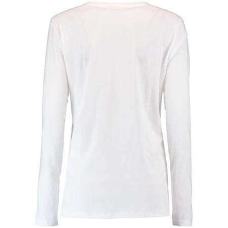 Rocky point l/slv t-shirt