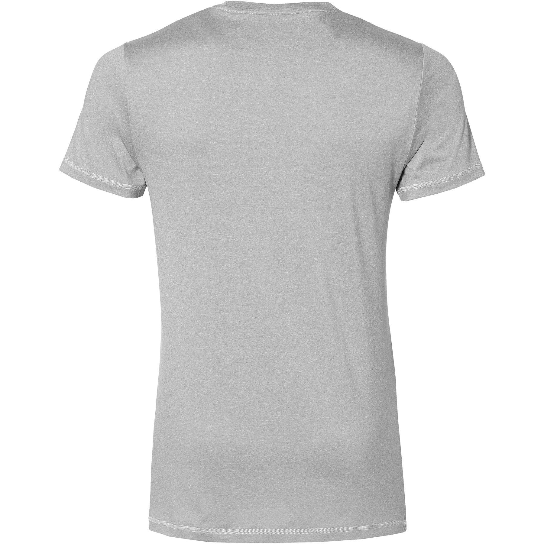 De Nouveaux Styles Prix Pas Cher O'Neill - Re-Issue Hybrid - T-shirt de surfeur - Noir Mieux En Ligne Vente Footlocker Manchester La Sortie En Ligne Pas Cher tTv4B8yotI