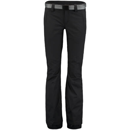 Star Pant Skinny Ski Pants