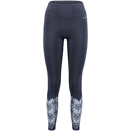 Active Print Surf Legging