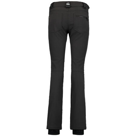 Spell Softshell Ski Pants