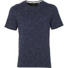 Jack's Special T-Shirt