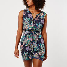 Estate Playsuit