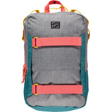 Boarder Plus Backpack