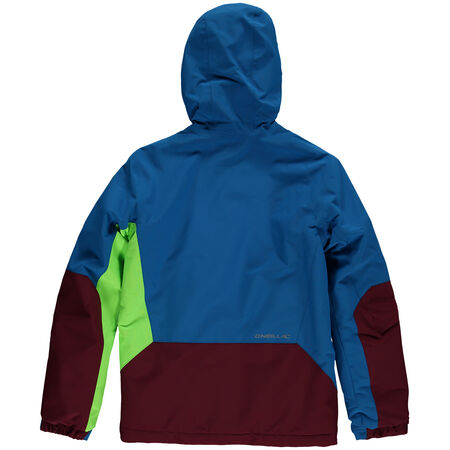 Statement Ski / Snowboard Jacket