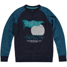 Tahoe Moonlight Sweatshirt