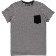 Jacks Base T-Shirt