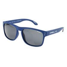Kelp sunglasses
