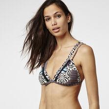 365 Energize Bikini Top