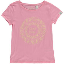 Cali Soul T-Shirt