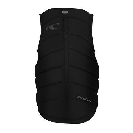 Gooru tech comp vest