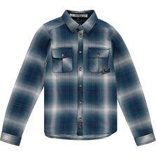 Rowdy Creek Shirt