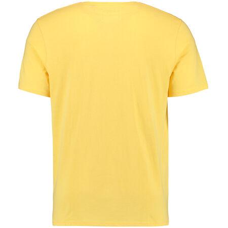 Swell T-Shirt