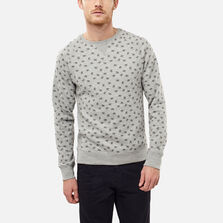 Legacy scorpion sweatshirt
