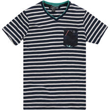 Sailor Jack T-Shirt