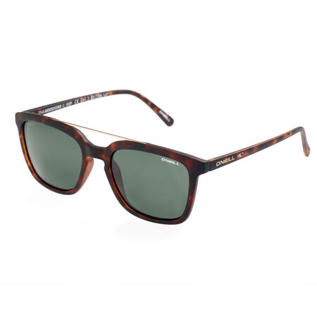 Bereshord sunglasses