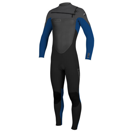 Superfreak f.u.z.e. 3/2mm full wetsuit