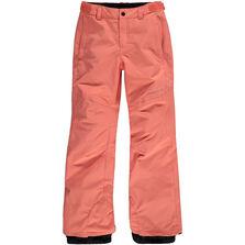 Charm Ski Pants