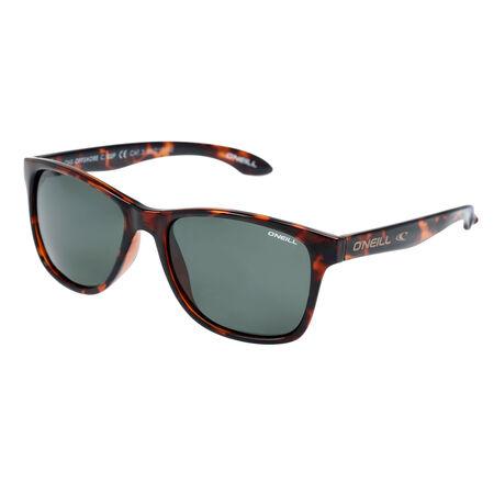Offshore sunglasses