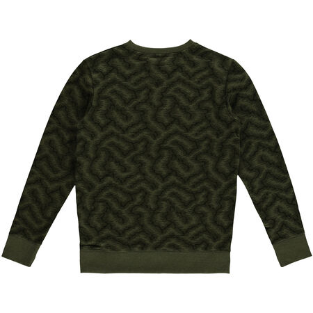 Archvie Sweatshirt