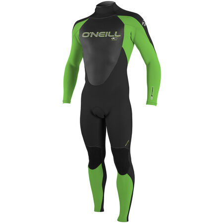 Epic 3/2mm full wetsuit youth