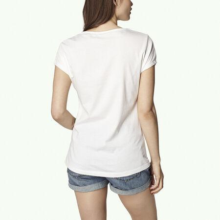 Finn Party T-Shirt