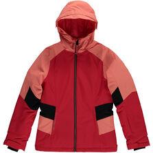 Solo Ski / Snowboard Jacket