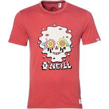 Oliver Hilbert T-Shirt